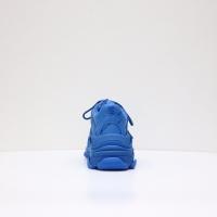 $160.00 USD Balenciaga Fashion Shoes For Men #841336