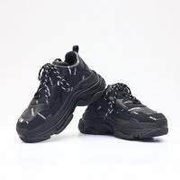 $160.00 USD Balenciaga Fashion Shoes For Men #841338