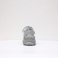 $160.00 USD Balenciaga Fashion Shoes For Men #841339