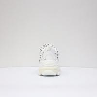 $160.00 USD Balenciaga Fashion Shoes For Men #841340