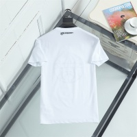 $29.00 USD Burberry T-Shirts Short Sleeved For Men #841343