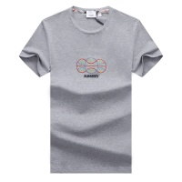 $29.00 USD Burberry T-Shirts Short Sleeved For Men #841345