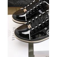 $85.00 USD Versace Fashion Shoes For Men #841377