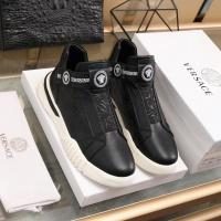 $88.00 USD Versace Fashion Shoes For Men #841378