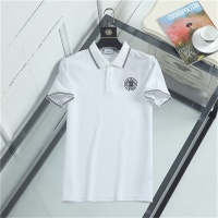 $36.00 USD Burberry T-Shirts Short Sleeved For Men #841448