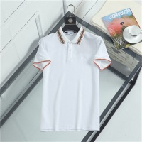 $36.00 USD Burberry T-Shirts Short Sleeved For Men #841451