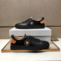 $76.00 USD Versace Casual Shoes For Men #841485