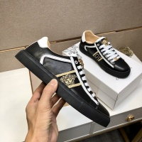 $76.00 USD Versace Casual Shoes For Men #841486