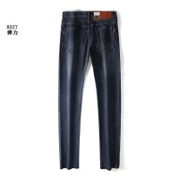 $41.00 USD Burberry Jeans For Men #841667
