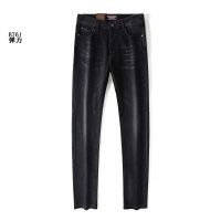 $41.00 USD Burberry Jeans For Men #841669