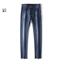 $41.00 USD Versace Jeans For Men #841674