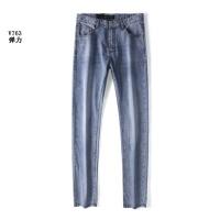 $41.00 USD Versace Jeans For Men #841675