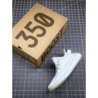 $122.00 USD Adidas Yeezy Shoes For Men #841718