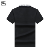 $32.00 USD Burberry T-Shirts Short Sleeved For Men #841732