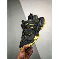 $171.00 USD Balenciaga Fashion Shoes For Men #841739