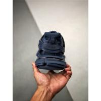 $171.00 USD Balenciaga Fashion Shoes For Men #841741