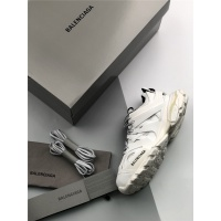 $171.00 USD Balenciaga Fashion Shoes For Men #841746