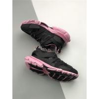 $171.00 USD Balenciaga Fashion Shoes For Women #841755