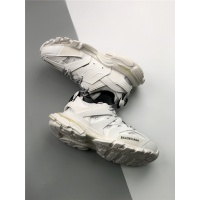 $171.00 USD Balenciaga Fashion Shoes For Women #841756