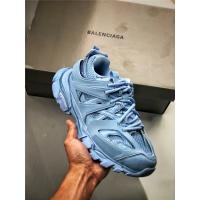 $171.00 USD Balenciaga Fashion Shoes For Women #841757