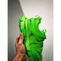 $171.00 USD Balenciaga Fashion Shoes For Women #841758