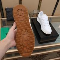 $88.00 USD Boss Fashion Shoes For Men #841879