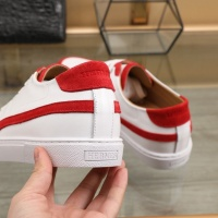 $85.00 USD Hermes Casual Shoes For Men #841906