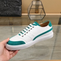 $85.00 USD Hermes Casual Shoes For Men #841907