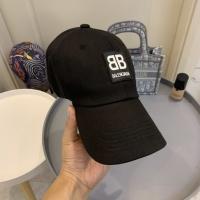 $29.00 USD Balenciaga Caps #842025