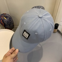$29.00 USD Balenciaga Caps #842026