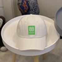 $29.00 USD Balenciaga Caps #842028