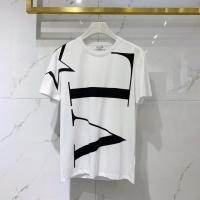 $41.00 USD Valentino T-Shirts Short Sleeved For Men #842032