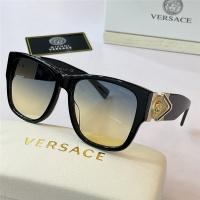$58.00 USD Versace AAA Quality Sunglasses #842124