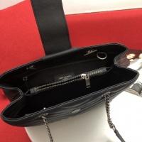 $100.00 USD Yves Saint Laurent AAA Handbags For Women #842319