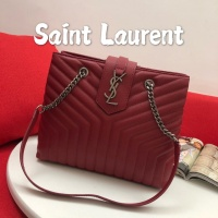$100.00 USD Yves Saint Laurent AAA Handbags For Women #842320