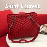 $100.00 USD Yves Saint Laurent AAA Handbags For Women #842321