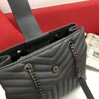 $100.00 USD Yves Saint Laurent AAA Handbags For Women #842322