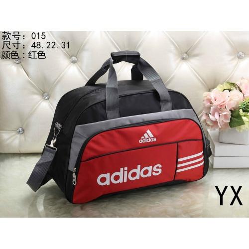 Adidas Handbags For Unisex #842329