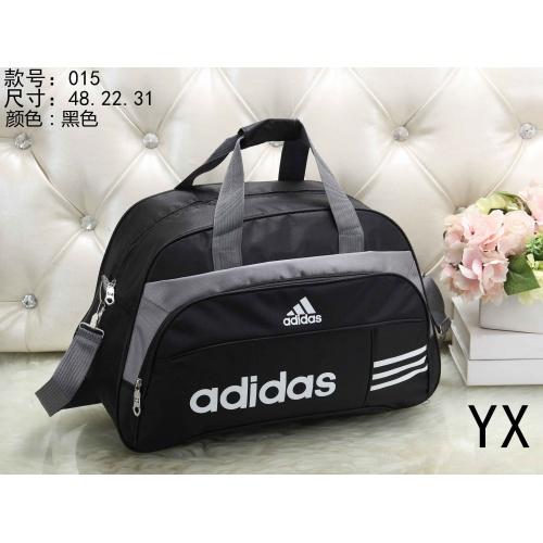 Adidas Handbags For Unisex #842330