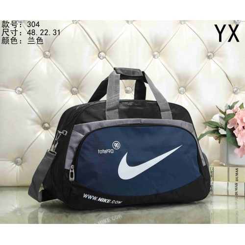 Nike Handbags For Unisex #842331