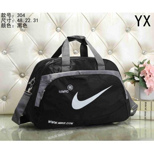 Nike Handbags For Unisex #842332