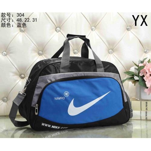 Nike Handbags For Unisex #842333