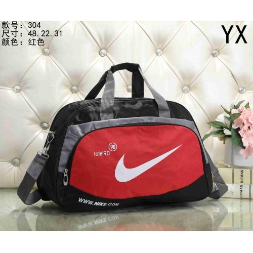 Nike Handbags For Unisex #842334