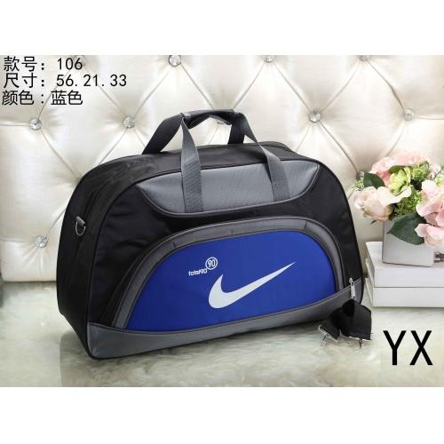 Nike Handbags For Unisex #842335