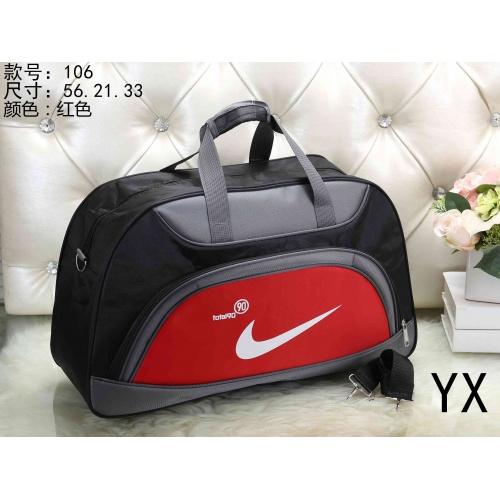 Nike Handbags For Unisex #842336