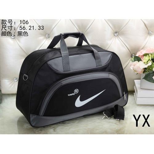Nike Handbags For Unisex #842337
