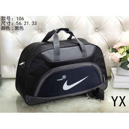 Nike Handbags For Unisex #842338