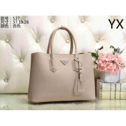 Prada Handbags For Women #842343
