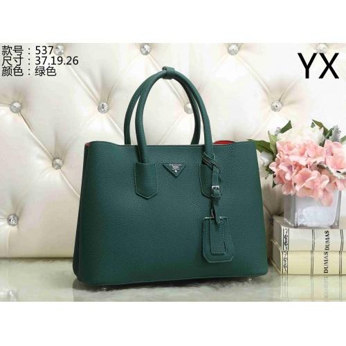 Prada Handbags For Women #842344