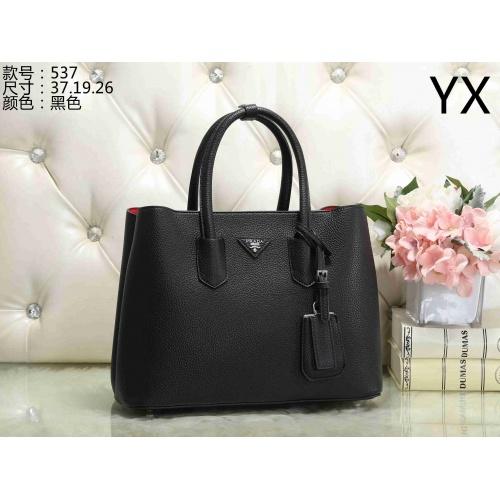 Prada Handbags For Women #842345